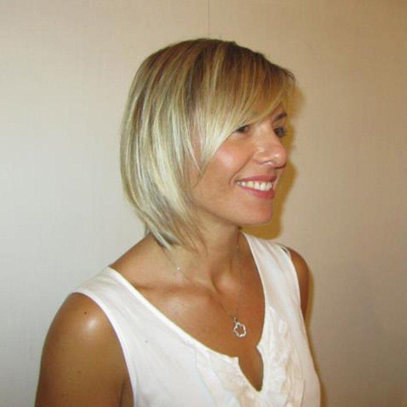 Dr.ssa Eleonora Castellacci