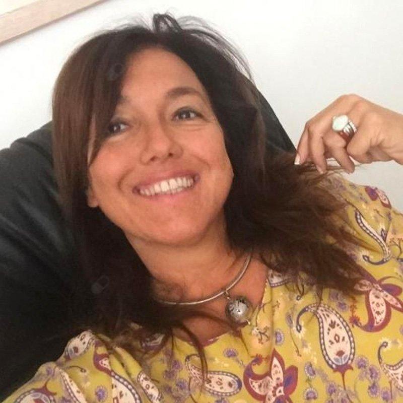 Dott.ssa Elisa Zipoli