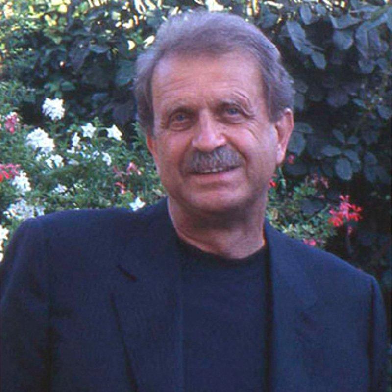 Dr. Francesco Morelli
