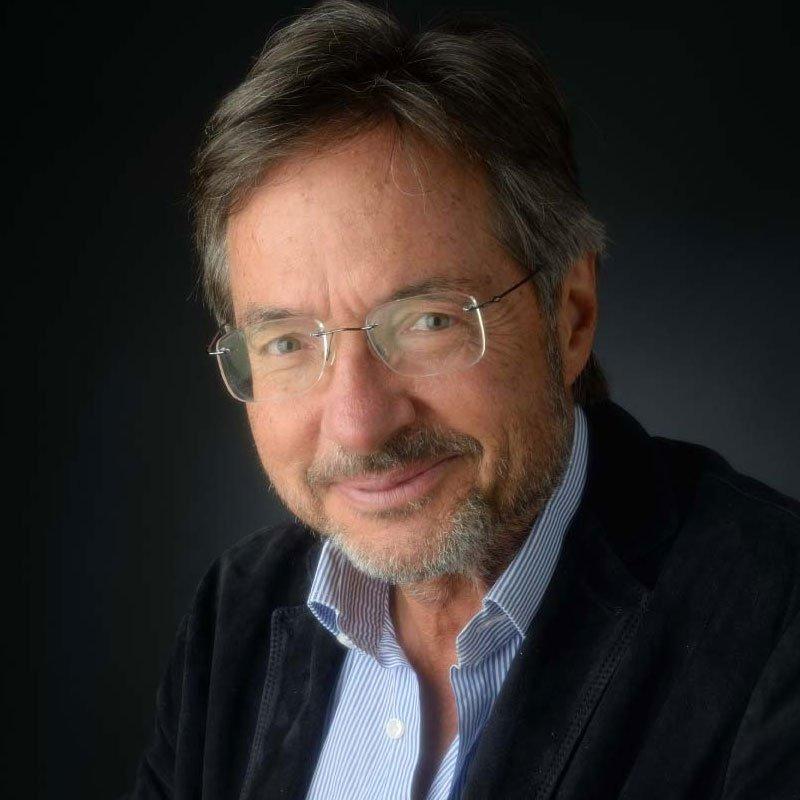 Dr. Giancarlo Naldoni