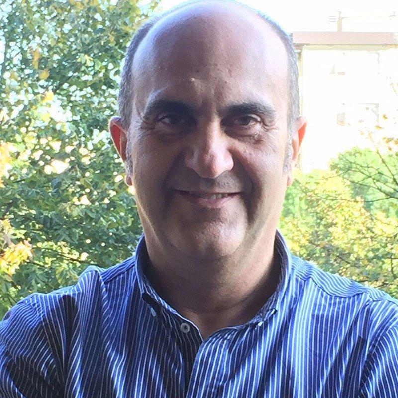 Dott. Giuseppe Filippo Di Loro