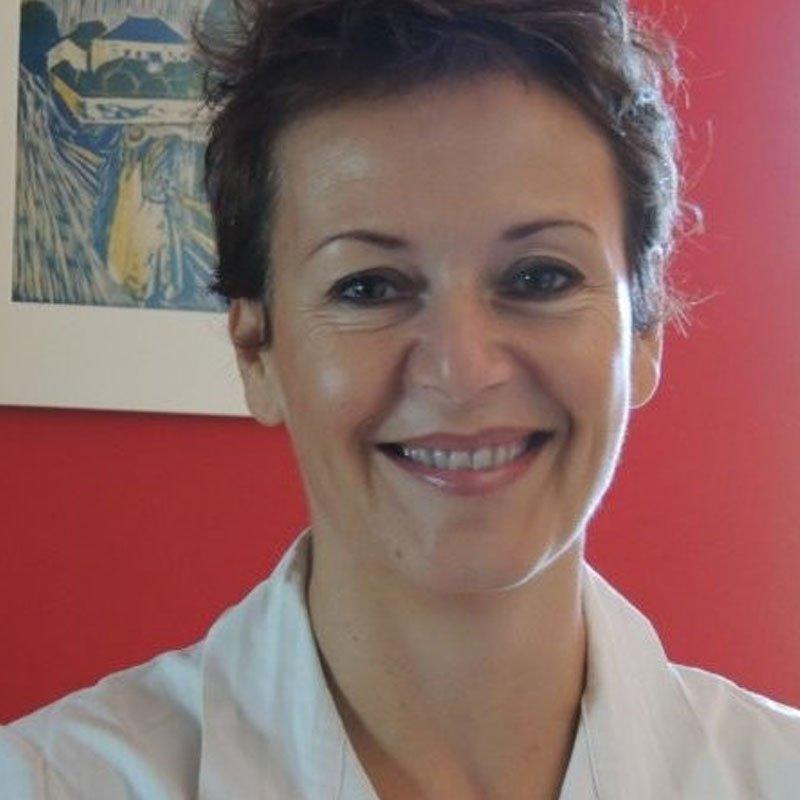 Dr.ssa Serena Checcacci