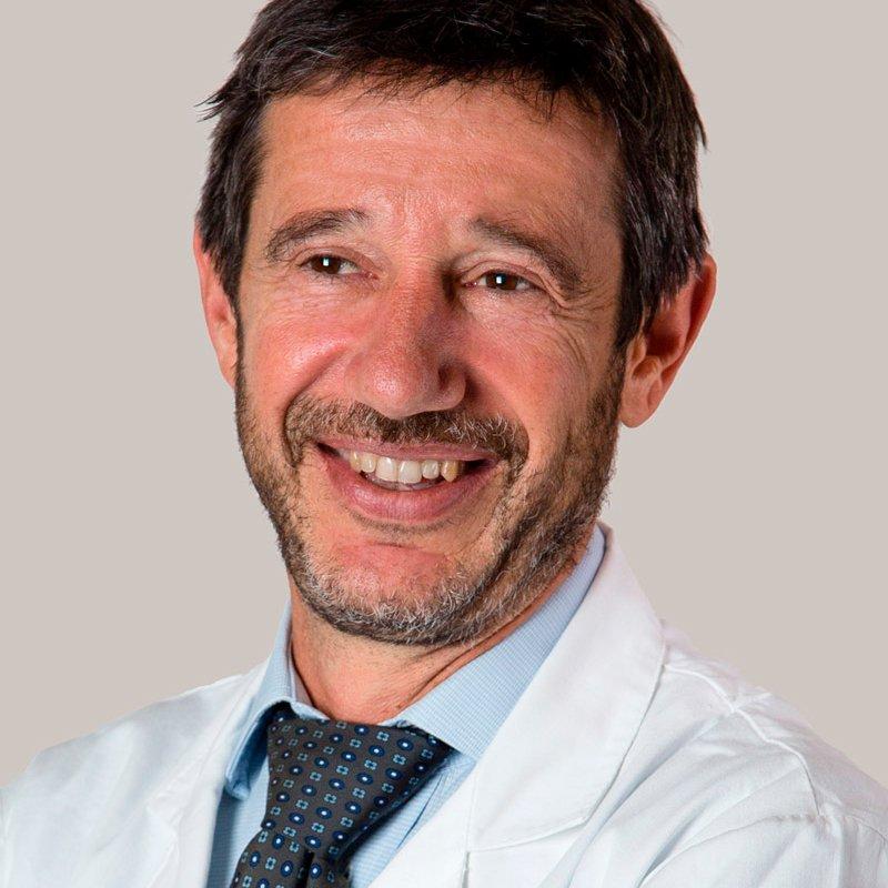 Dr. Vanni Giannotti