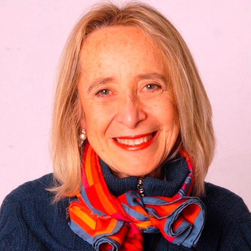 Dr.ssa Antonella Curcio