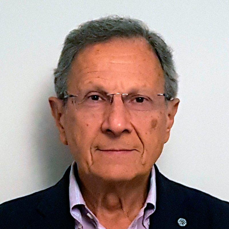 Dr. Gaetano Zaccara